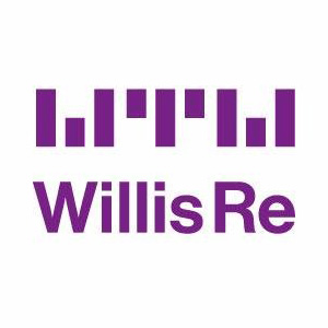 Willis Re