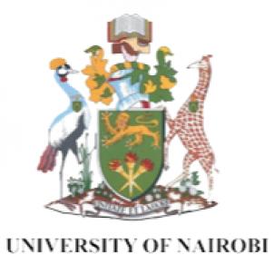 Photo of University of Nairobi
