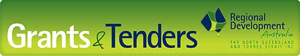 grants and tenders