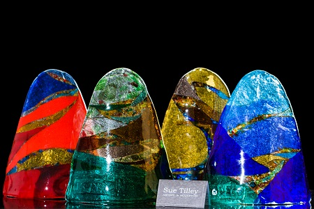 TropEco awards
