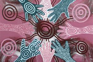 Reconciliation button