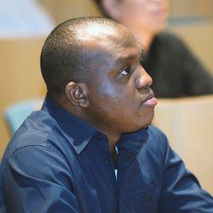 Photo of Mr. Nnaemeka Vincent Emodi