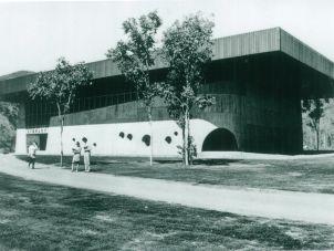 JCU Townsville Library