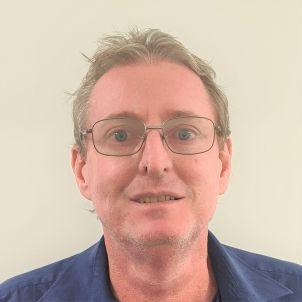 Photo of Rod Lowe