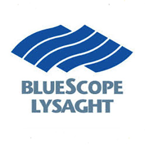 Bluescope Lysaght