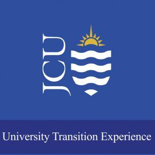 Photo of University Transition Experience