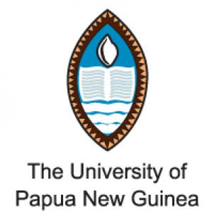 Photo of University of Papua New Guinea