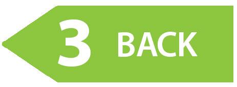 Back 3