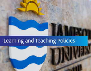 Teaching Learning Policy