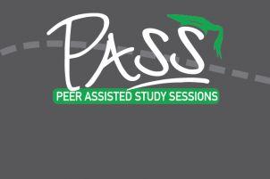 Peer Assisted Study Sessions image