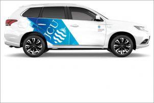 Vehicle Fleet Policy image