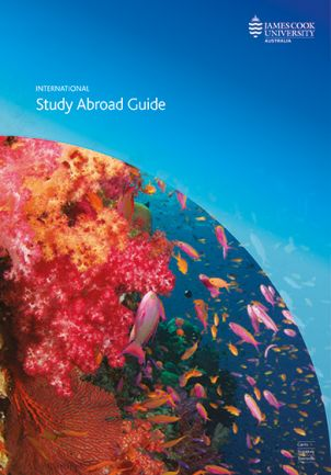 Study Abroad Guide 2018 image