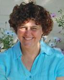Dr Kate Miller