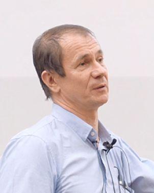 Dr Constantinoiu