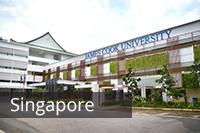 Singapore courses icon