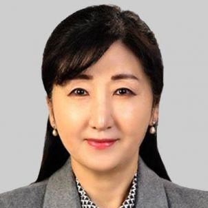 Photo of Dr Jungsuk Kim