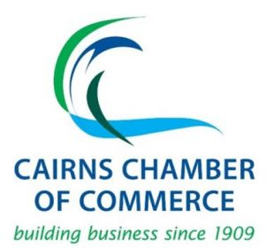 Photo of Cairns Chamber of Commerce