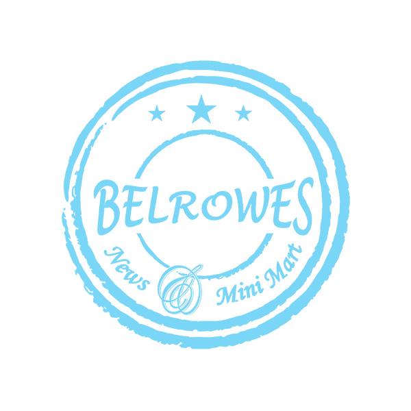 Belrowes Cafe