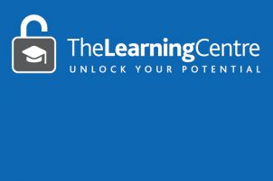 The Learning Centre button