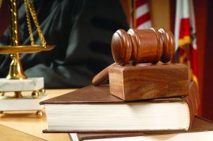 JCU Law Review