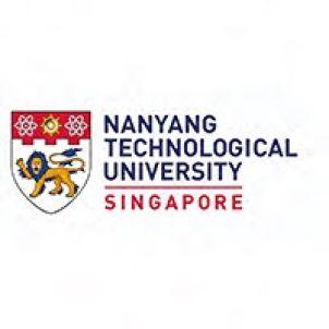 Photo of Nanyang Technological University
