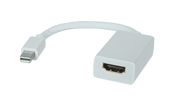 Apple mini to hdmi