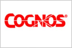 Cognos - Business Intelligence