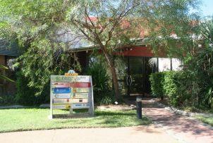 Mount Isa Study Centre (MICRRH) image