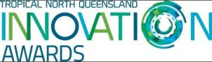 Photo of TNQ Innovation Awards