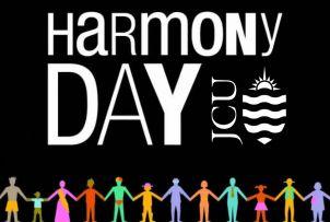 Harmony Day image