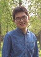 Haipeng Jin