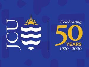 50th logo thumbnail image