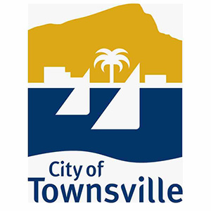 Townsville Council