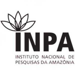 Photo of The National Institute of Amazonian Research (Instituto Nacional de Pesquisas da Amazônia or INPA)
