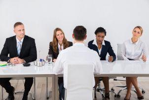 JCU Careers and Employability Webinar  image