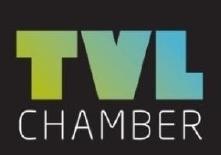 TSV Chamber of Commerce