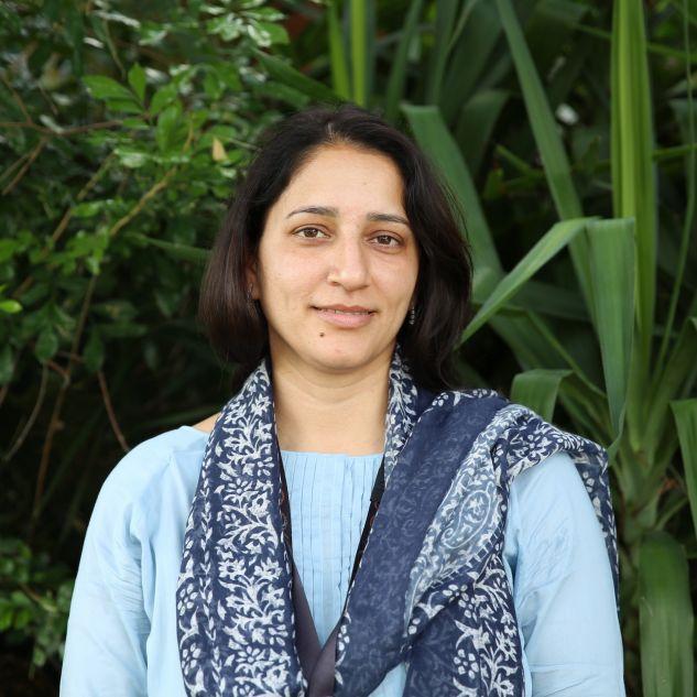 Dr Yaqoot Fatima resized