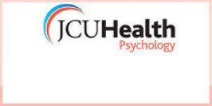 JCU Health Psychology clinic image