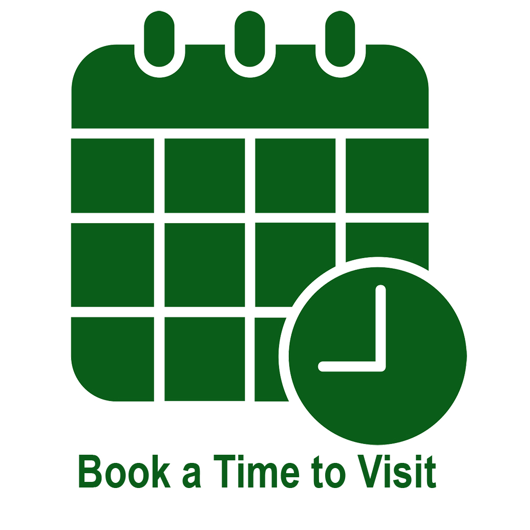 Book a Time to Visit