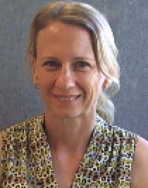 Photo of Kara Carless