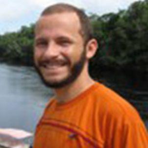 Photo of Cácio Silva