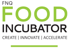 Photo of FNQ Food Incubator