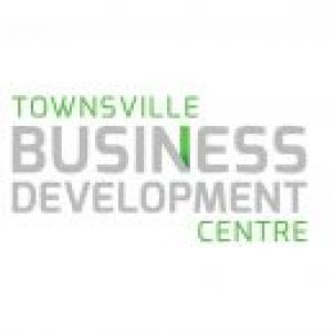 Photo of Townsville Business Development Centre