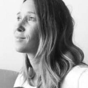 Photo of Caroline Fassina