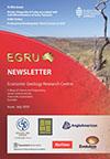 Link to EGRU-News-2020-July
