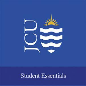 Photo of Student Essentials
