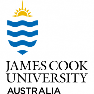 Photo of James Cook University