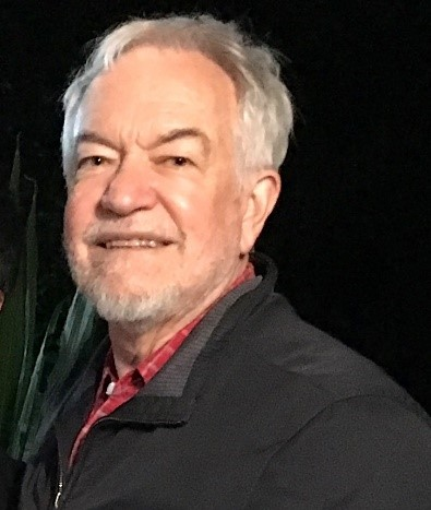Professor Alan Lawson