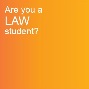 Work Integrated Learning for Law Students image