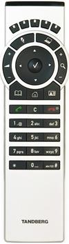 trc5 remote